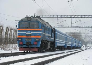 http://cfts.org.ua/imglib/_newimage/news/2017/07/11/uz_soobschila_o_blokirovanii_tendera_kompaniyami_ne_svyazannymi_s_zh_d_41653/845.jpg