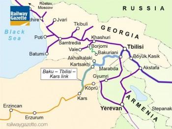 http://cfts.org.ua/imglib/_newimage/news/2017/07/24/pervyy_poezd_prosledoval_po_turetskoy_chasti_zh_d_baku_tbilisi_kars_41945/845.jpg