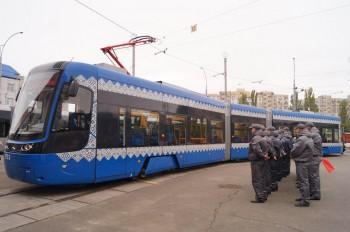 http://cfts.org.ua/imglib/_newimage/news/2017/07/26/tramvai_pesa_ne_sootvetstvuyut_190_punktam_dstu_i_kievu_esche_pridetsya_doplatit_za_nikh_75_mln_griven_41998/845.jpg