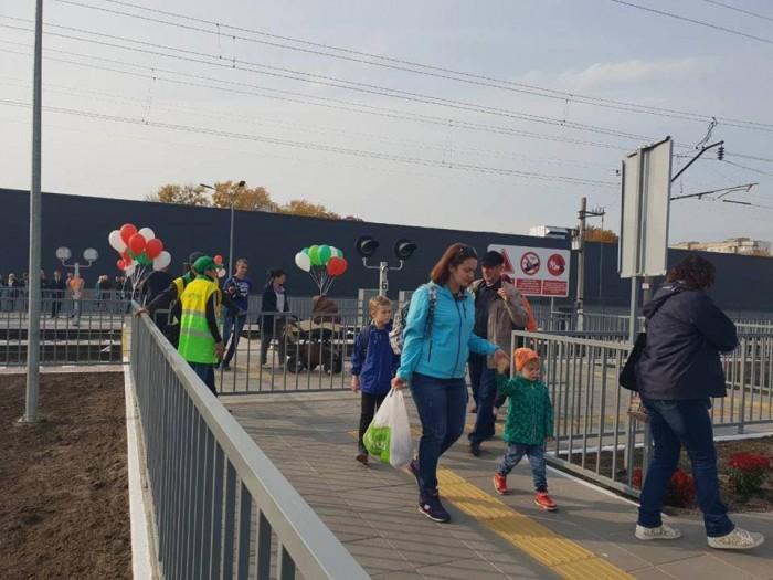 https://cfts.org.ua/imglib/_newimage/news/2018/10/19/uz_postroila_pod_kievom_perekhod_novogo_tipa_cherez_zh_d_puti_foto_50053/1068.jpg