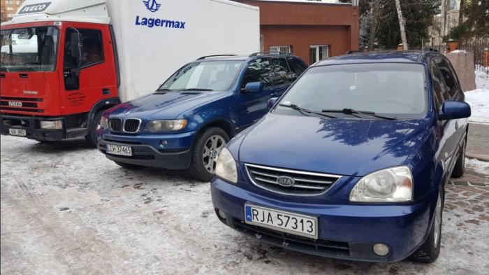 Украина таможенные ставки легковой автотранспорт транспортная компания балтийская служба доставки стоимость доставки москва-вологда