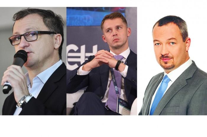 https://cfts.org.ua/imglib/_newimage/news/2019/06/06/predstavleny_novye_chleny_pravleniya_ukrzaliznytsi_53649/1068.png