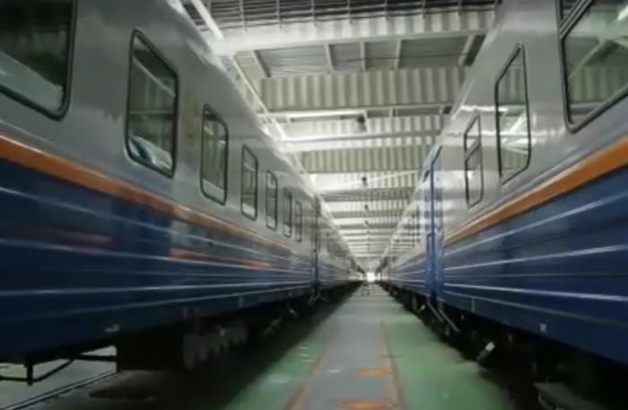 https://cfts.org.ua/imglib/_newimage/news/2019/08/02/stiralnaya_mashina_i_videonablyudenie_v_kazakhstane_pokazali_novye_vagony_passazhirskogo_poezda_video_54534/1068.jpg