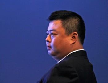 Китай открестился от переговоров по строительству в Крыму порта