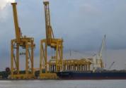 Затерянный порт: Как Украина распорядится активом во Вьетнаме