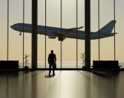 Будущее будет лучше: Четыре мнения о развитии региональных аэропортов