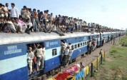 Ни копейки из бюджета: Как Индийские железные дороги завлекают инвесторов в реконструкцию вокзалов
