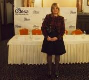 Коммерческий директор Bulgaria Air: строим