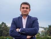 Ожидаем роста пассажиропотока в Европу после введения безвиза – интервью с гендиректором Busfor Украина