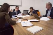 Мультипликатор судостроения: Как повлияет развитие отрасли на экономику