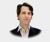 Китай vs Евросоюз: О будущем контейнерных перевозок на море