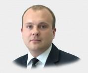 Как возродить украинское судостроение?