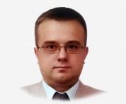 Передача місцевих доріг громадам на прикладі пілотного проекту в Житомирської області