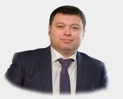 Планируем инвестировать в развитие 810,6 млн гривен