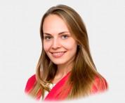 5 причин, почему запуск зернового терминала в Николаеве - знаковое для Украины событие