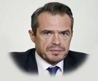 Славомир Новак, руководитель