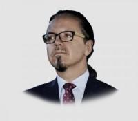 Войцех Балчун, председатель правления ПАО