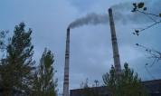Груз из Балтимора: Как разгружают уголь из США на Ладыжинской ТЭС